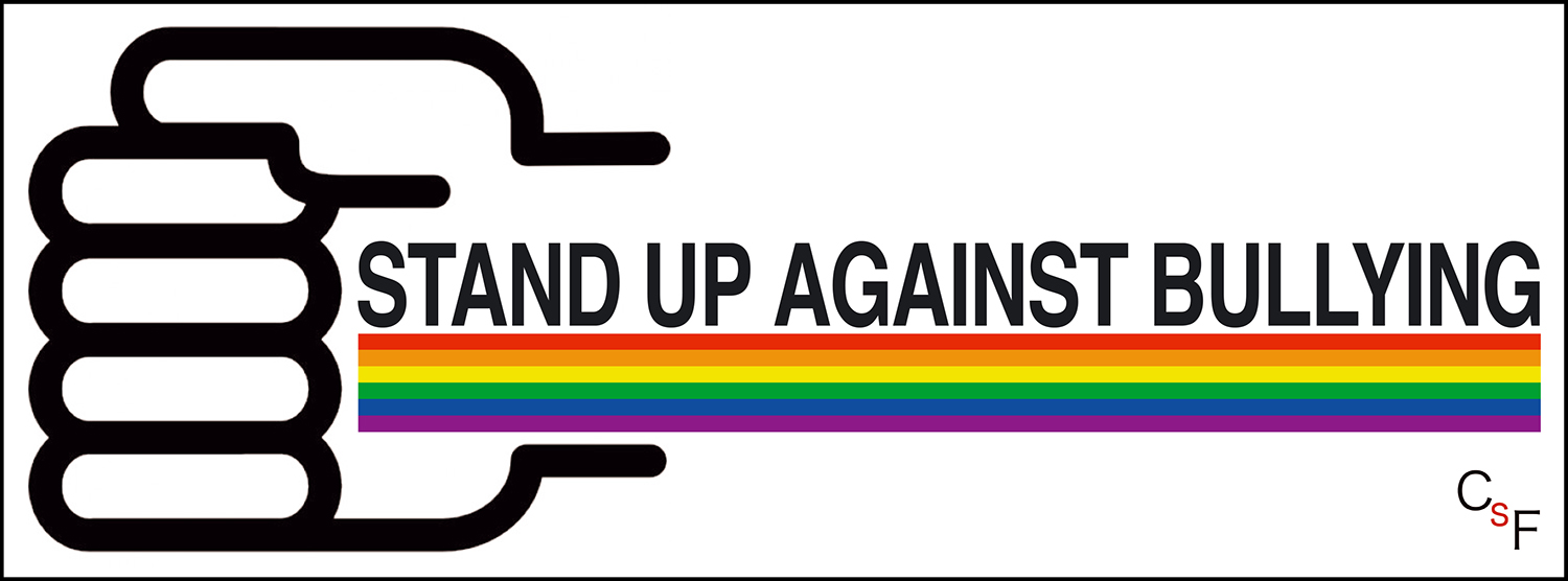 stand_up_against_bullying
